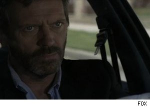 'House' season finale - 'Moving On'