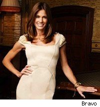 The_Real_Housewives_of_New_York_City_2011_Kelly_Bensimon