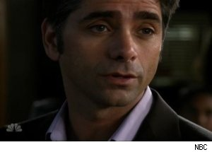 John Stamos, 'Law &amp; Order: Special Victims Unit'