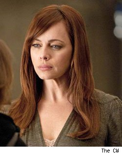 Melinda Clarke