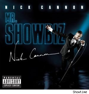 Nick Cannon talks about his life before and after Mariah in the new Showtime special 'Nick Cannon: Mr. Showbiz.'
