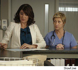 nurse_jackie_showtime_edie_falco_2011