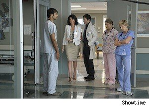 nurse_jackie_2011_cast_showtime