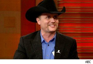 'Celebrity Apprentice' winner John Rich on 'Live With Regis and Kelly'