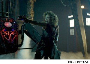 river song day of the moon
