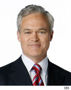 Scott Pelley
