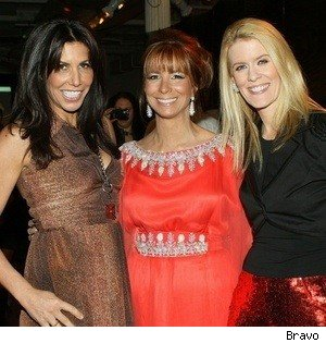 Bravo_2011_The_Real_Housewives_of_New_York_City