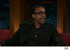 Tim Meadows, 'The Late Late Show with Craig Ferguson'
