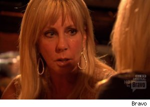 Vicki Gunvalson, 'The Real Housewives of Orange County'