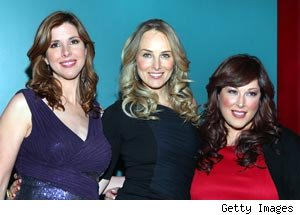 Wilson Phillips