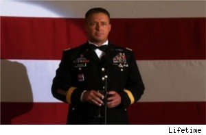 'Army Wives' Season 5 Finale
