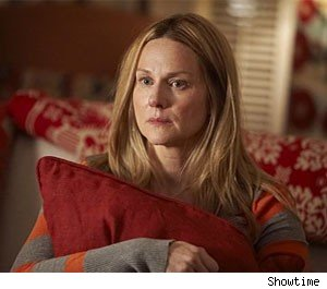 Review: Laura Linney Fights Cancer (and Cliches) in 'The Big C'
