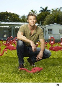Review: What Does 'The Glades' Have to Do With Your Laundry?