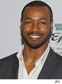 We're on a Boat ... With the Old Spice Guy, Isaiah Mustafa