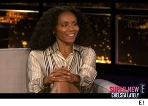jada pinkett smith chelsea lately