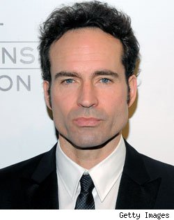 Jason Patric