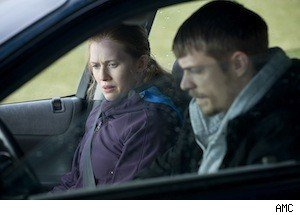 'The Killing' Gets a Second Season from AMC