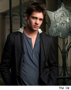 Steven R. McQueen