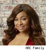 State of Georgia, Raven-Symone