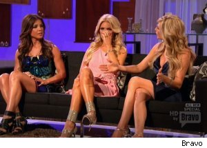 'The Real Housewives of Orange County'