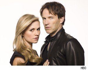 Review: 'True Blood' Is Back, With Yet More Vampires, Witches and Melodrama
