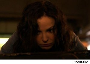 'Weeds' season 7 premiere