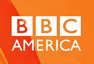 BBC America logo