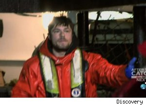 How Much Does Discovery Pay Deadliest Catch Captains - Daily News