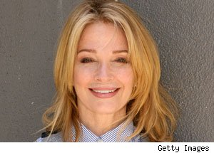 Deidre Hall, Days of Our Lives