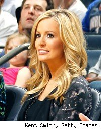 Emily Maynard