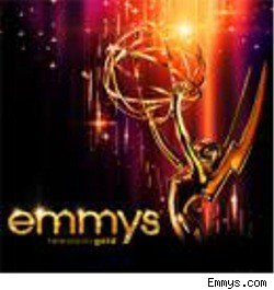 Emmys 2011: Nominations News Roundup