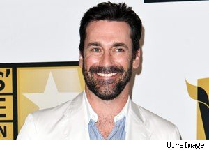 Jon Hamm