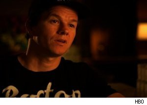 Mark Wahlberg, 'Hollywood Sunset: A Farewell Tribute to Entourage'