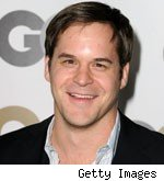 Kyle Bornheimer