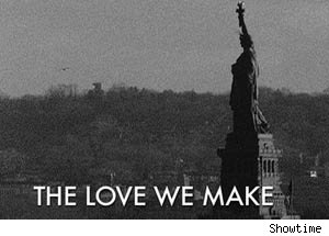 Paul McCartney's 9/11 Documentary 'The Love We Make' Finds Home on Showtime