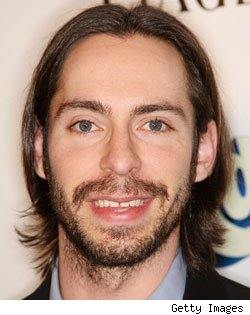 Martin Starr