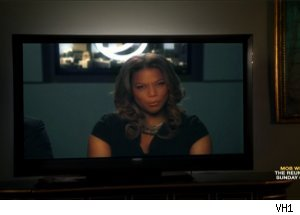 Queen Latifah, 'Single Ladies'