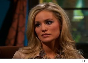 Emily Maynard, 'The Bachelorette'