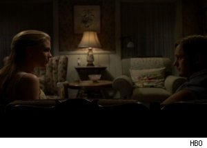'True Blood' - 'Me and the Devil'