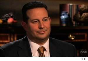 Casey Anthony's attorney Jose Baez on 'The View'