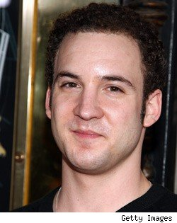 Ben Savage