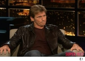 Denis Leary, 'Chelsea Lately'
