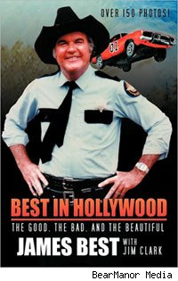James Best