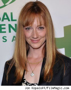 Judy Greer