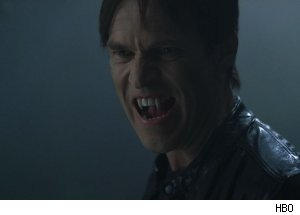 'True Blood' - 'Spellbound'