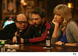 EXCLUSIVE: 'It's Always Sunny in Philadelphia' Season 6 DVD Clip