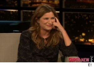 Kathryn Hahn, 'Chelsea Lately'