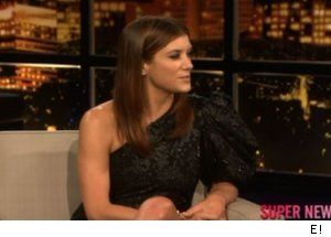 Kate Walsh, 'Chelsea Lately'