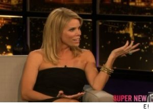 Cheryl Hines, 'Chelsea Lately'