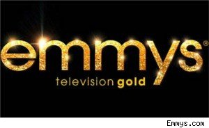 Emmys logo